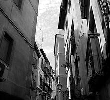 Spain by fefelix18