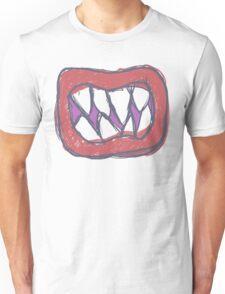 Bowser Jr. Bandanna Unisex T-Shirt