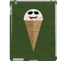 Joker Mint iPad Case/Skin