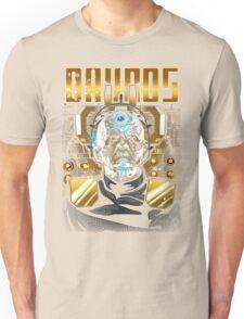 Davros T-Shirt