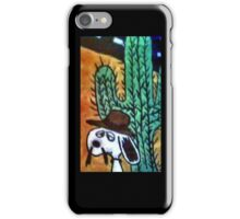 spike iphone case iPhone Case/Skin