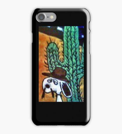 spike iphone case iPhone Case/Skin