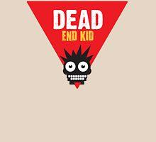 Dead End Kid Sign Unisex T-Shirt