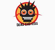Dead End Kid Lightning Eyes Men's Baseball ¾ T-Shirt