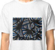 Simple Harmonious Creative Effervescent Classic T-Shirt