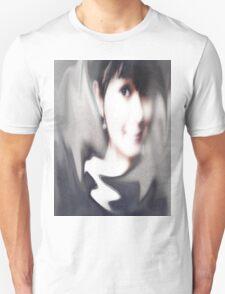i can see u T-Shirt