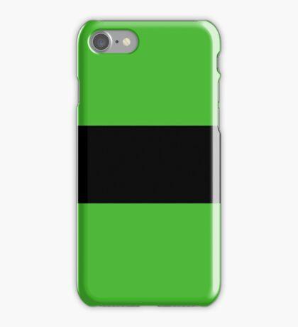 Buttercup. iPhone Case/Skin
