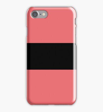 Blossom. iPhone Case/Skin