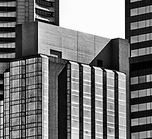 Geometrica. by Nick Egglington