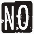 No by Aesthel