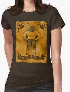 El Hijo De Dios T-Shirt