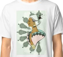 Alternative Classic T-Shirt
