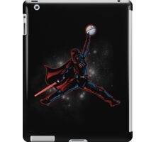 That's No Basketball iPad Case/Skin