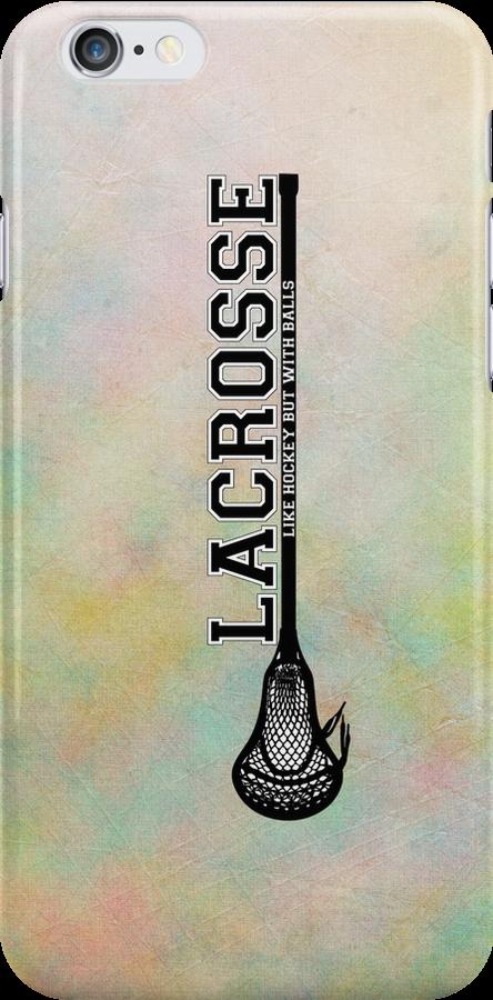 Lacrosse = hockey with balls (2) by keyweegirlie