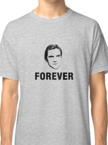 Matthew Forever Classic T-Shirt