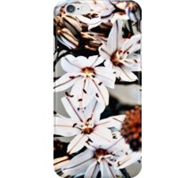 Bloom case iPhone Case/Skin