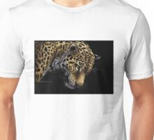 Kiss of Death Unisex T-Shirt