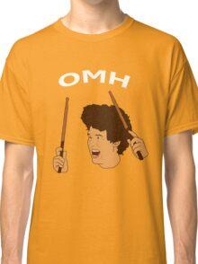 OMH Classic T-Shirt
