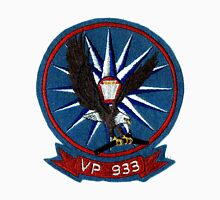 VP-933 NAS Willow Grove Unisex T-Shirt