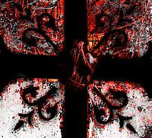 Soul Eater by Lucifer Divinitas
