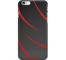 CS:GO Redline skin iPhone Case/Skin