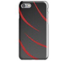 CS:GO Redline skin iPhone Case/Skin