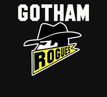 Go! Rogues (Away Kit) T-Shirt