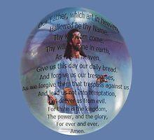 † ❤ † THE LORD'S PRAYER IPAD CASE † ❤ † by ✿✿ Bonita ✿✿ ђєℓℓσ
