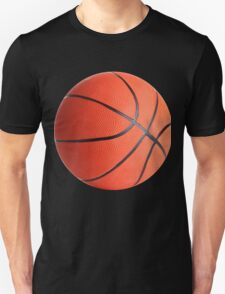 Basketball - Street Ball T-Shirt