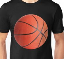 Basketball - Street Ball Unisex T-Shirt