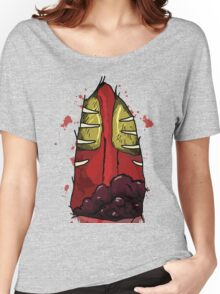 Headcrab Zombie Women's Relaxed Fit T-Shirt