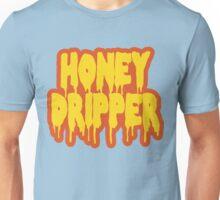 Honey Dripper Unisex T-Shirt