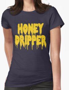 Honey Dripper T-Shirt
