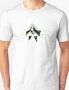 OS Mastema Dolkeem T-Shirt