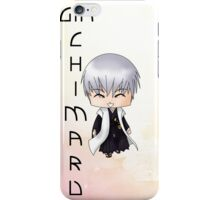 Chibi Ichimaru iPhone Case/Skin