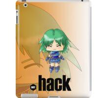 Chibi Natsume iPad Case/Skin