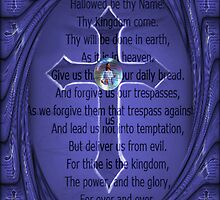 † ❤ † THE LORD'S PRAYER PICTURE/CARD #2 † ❤ † by ✿✿ Bonita ✿✿ ђєℓℓσ