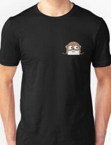 golang T-Shirt