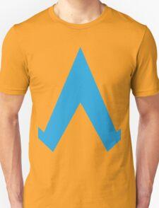 Animal Man T-Shirt
