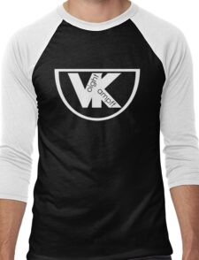 Voight Kampff -  Offworld Colonies Men's Baseball ¾ T-Shirt