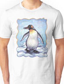 Animal Parade Penguin Unisex T-Shirt