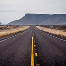 American Road Trips by Alice Kent