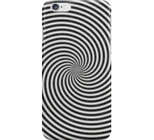 Delusional  iPhone Case/Skin