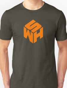 WH Smith T-Shirt