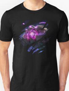 Vel'koz Unisex T-Shirt