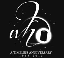 Timeless Anniversary by warbucks360
