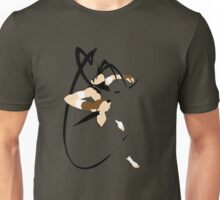 Ibuki Unisex T-Shirt