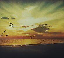A Thousand Beautiful Things by tori yule
