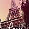 We'll Always Have Paris by geekgal212