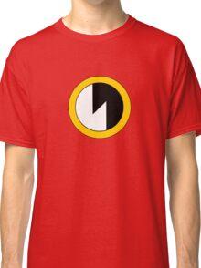 Proto-type Classic T-Shirt